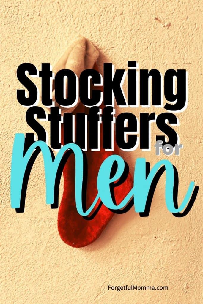 Stocking Stuffers for men (1)