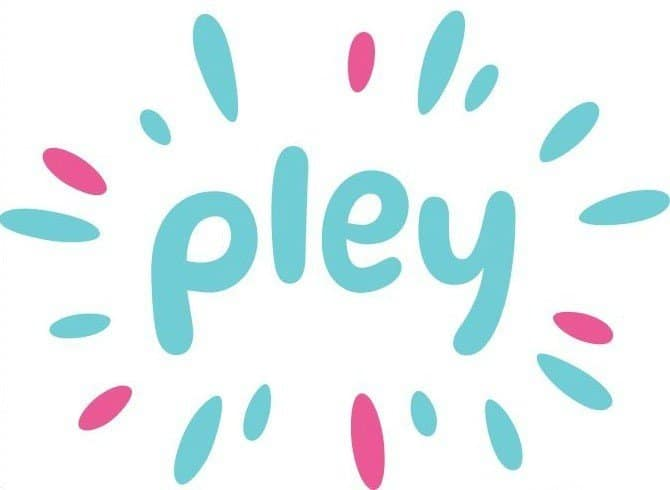 Pley Toy Rental Company