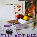the art kit