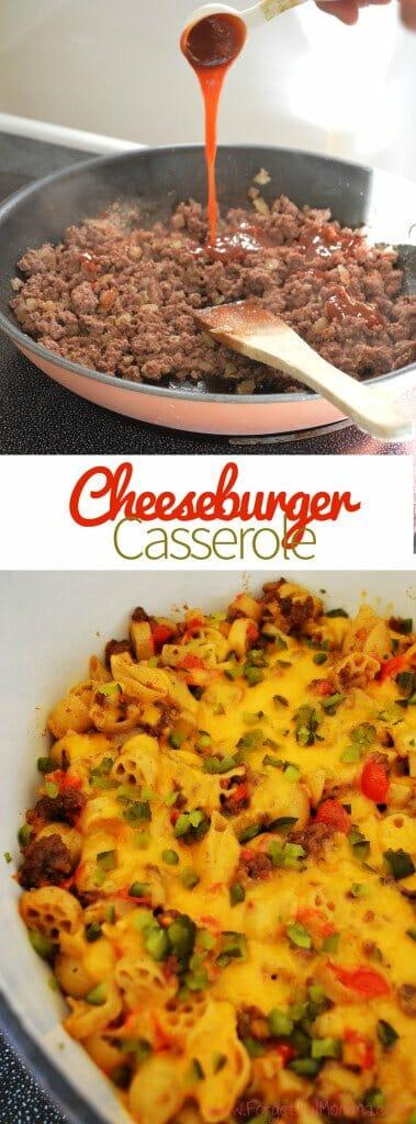 Cheeseburger-casserole-pinterest