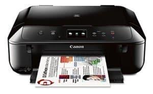 printer 7 essential homeschool items