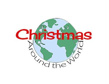 christmas-around-the-worldprintable