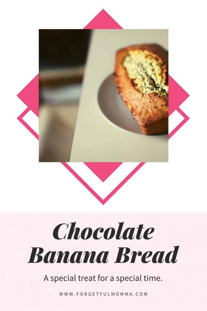 chocolate banana bread (2)