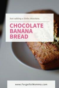 chocolate banana bread (2)
