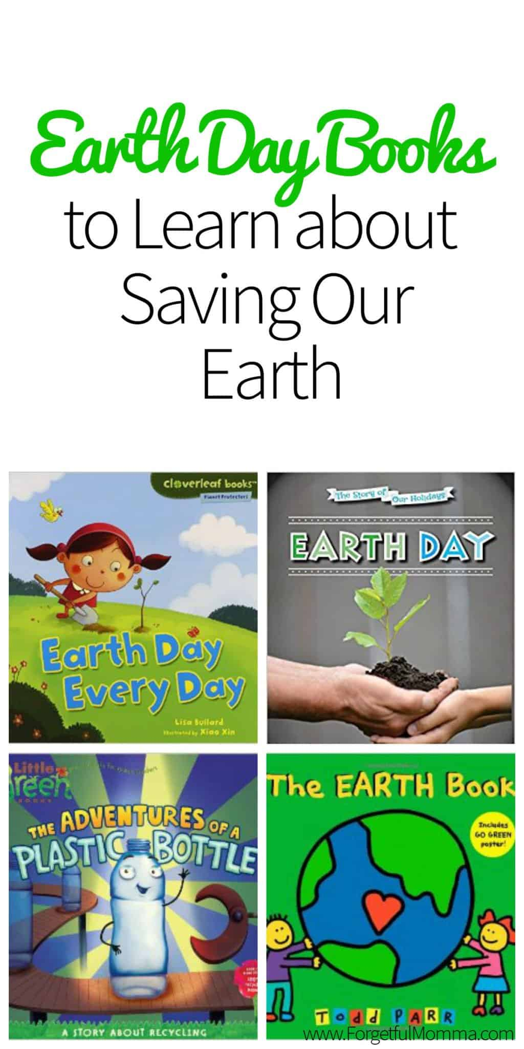 Earth-Day-Books