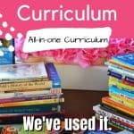 BookShark Curriculum