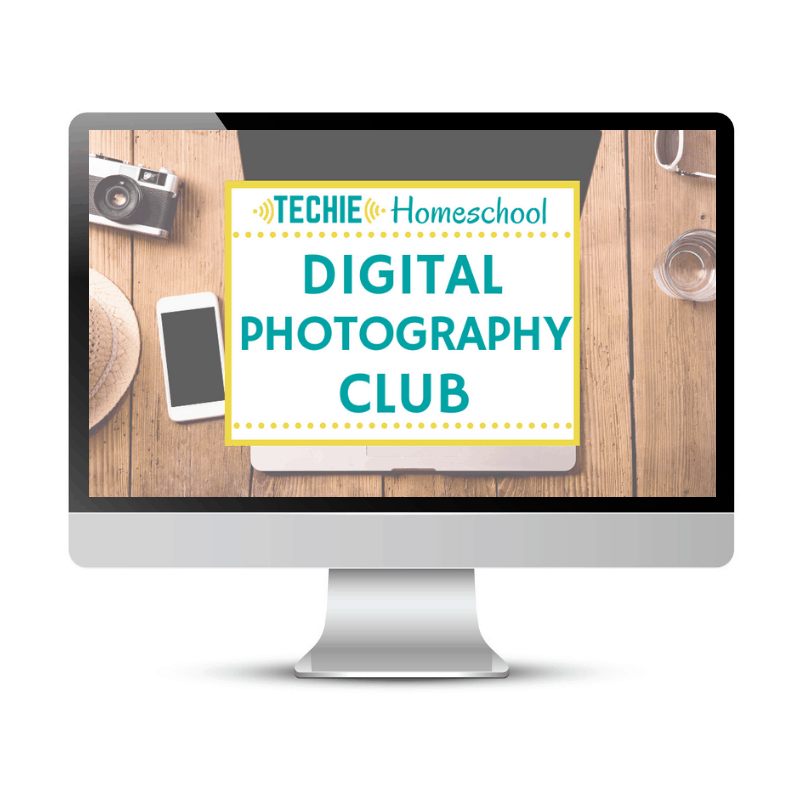 Photography-Club