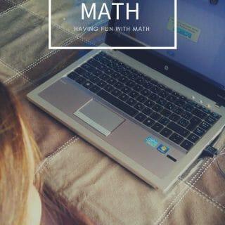 Smartick Math - Having Fun with Math