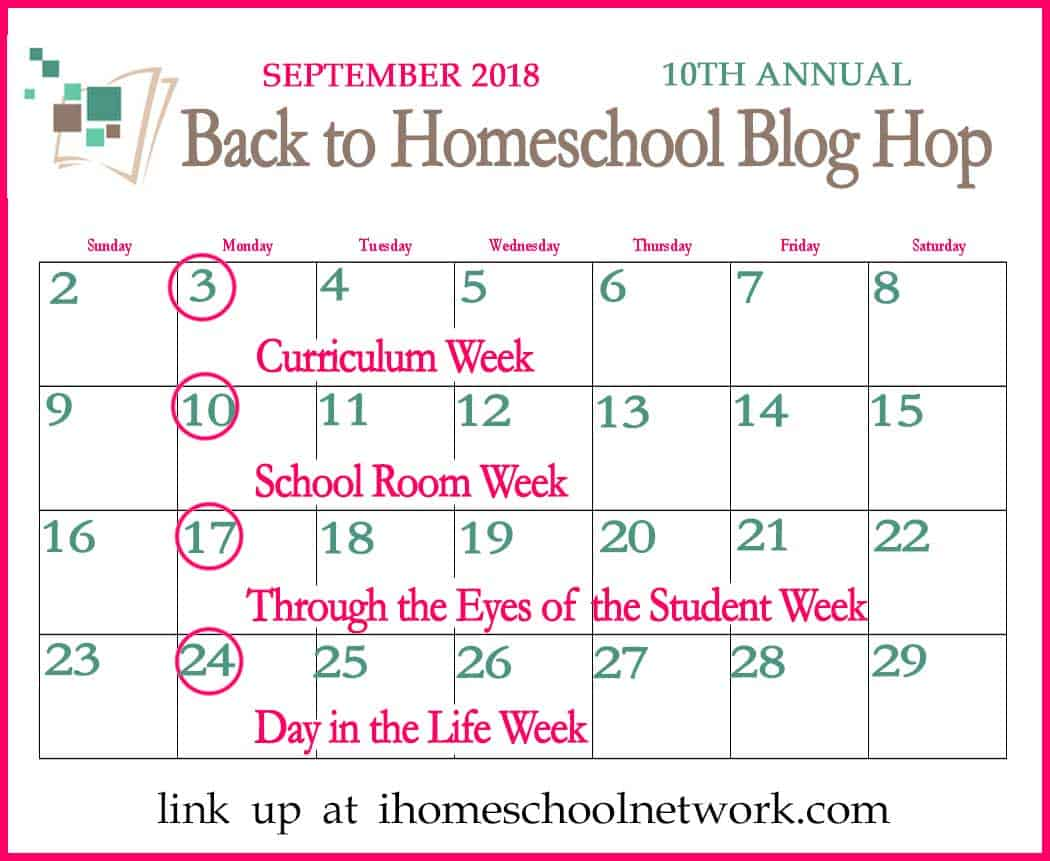 BTS-Blog-Hop-Sept-2018 Curriculum