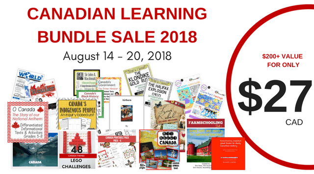CanadianHSBundleSale