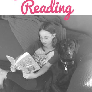 Curriculum reading - Do Your Kids Love or Hate it?