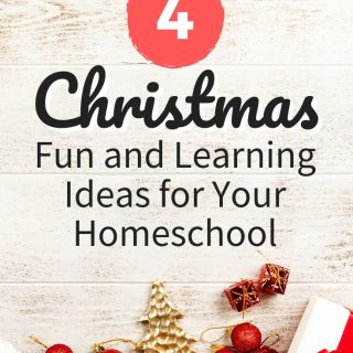 Fun and Learning for Your Homeschool