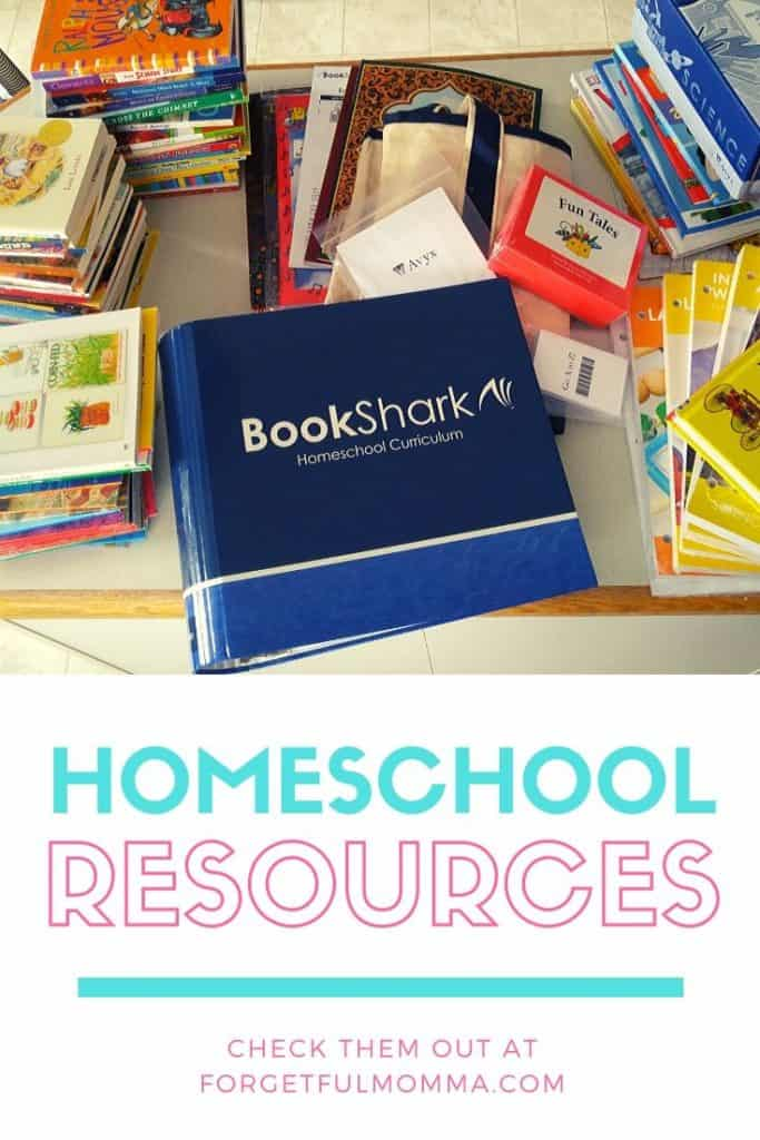 Homeschool Resource Centre
