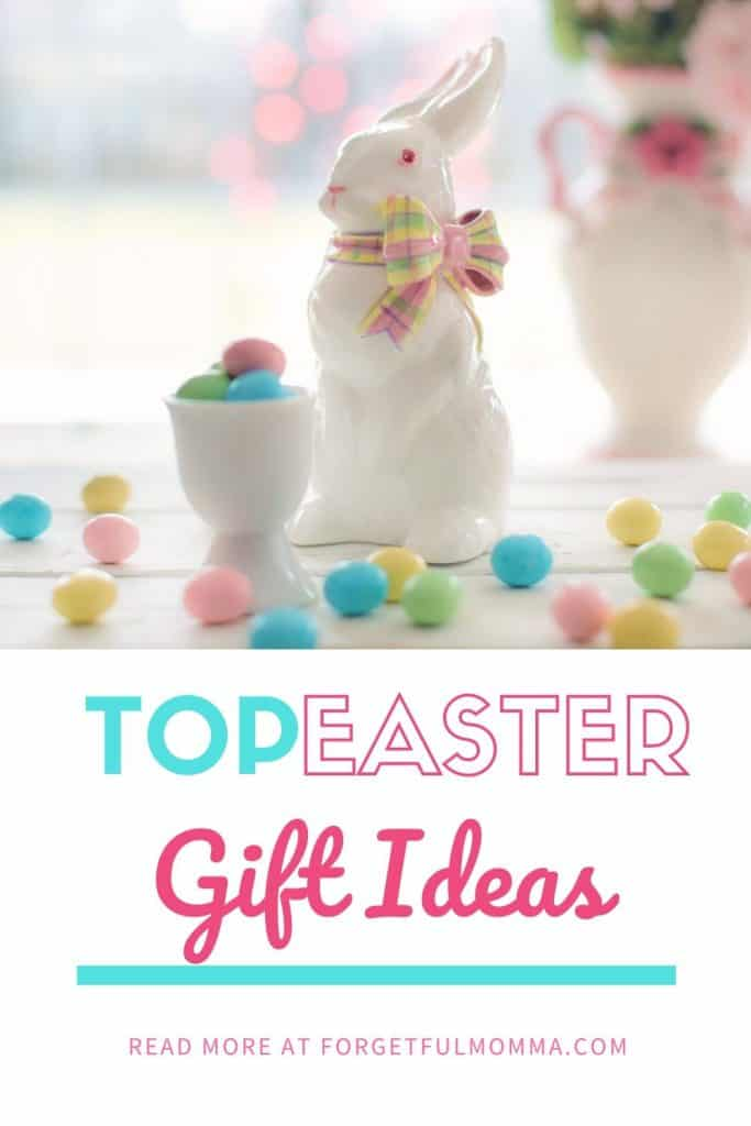 Top Easter Gifts - Ideas to Get You Started