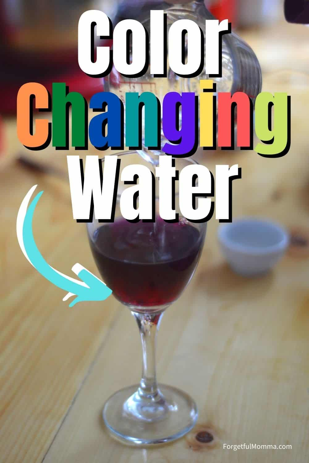 Color-Changing-Water.jpg