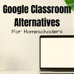 Google Classroom Alternatives